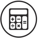 calculator-icon-1-1.jpg